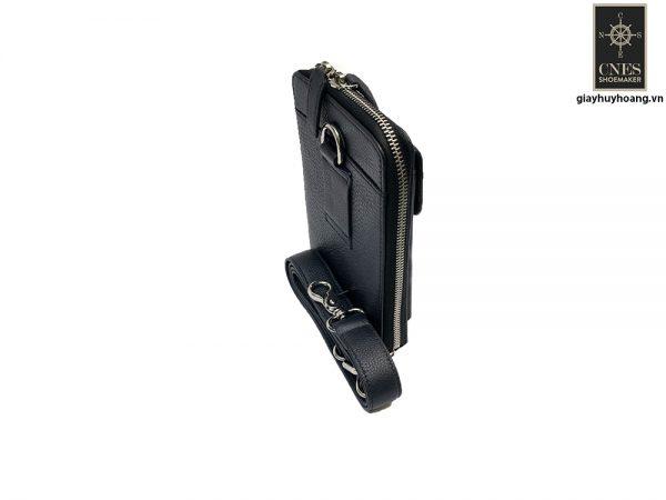 Bao điện thoại thời trang cao cấp CNES 002