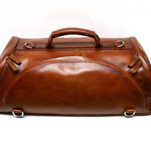 Túi xách da đánh Gofl CNES T44 001