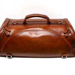 Túi xách da đánh Gofl CNES T44 002