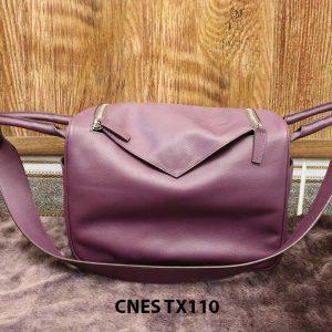 Túi đeo phong cách nữ CNES TX110 001
