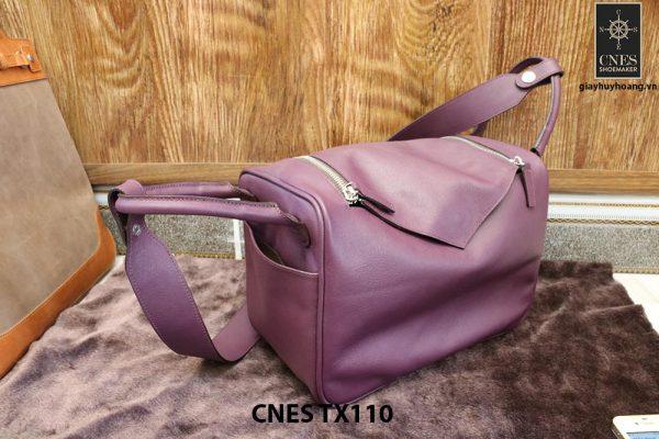 Túi đeo phong cách nữ CNES TX110 003