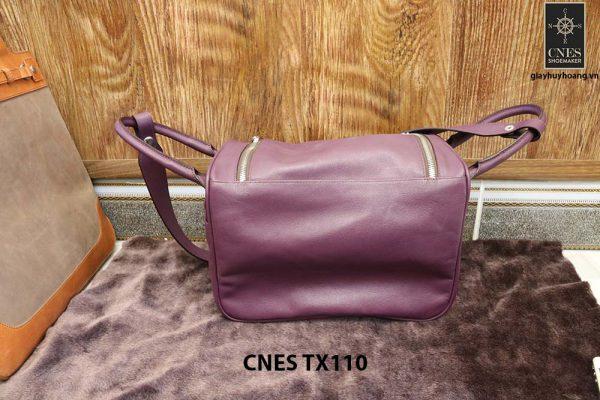Túi đeo phong cách nữ CNES TX110 002