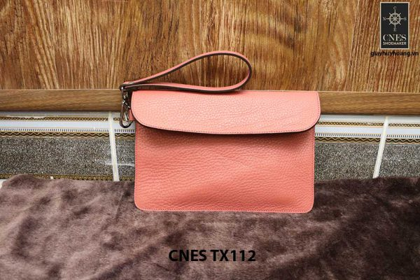 Túi ví cầm tay nữ CNES TX112 001