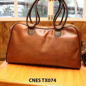 Túi xách thời trang nam CNES TX074 003