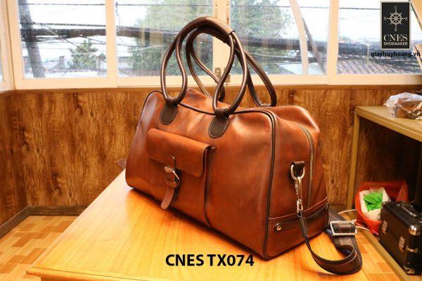 Túi xách thời trang nam CNES TX074 002