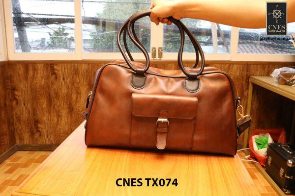 Túi xách thời trang nam CNES TX074 001