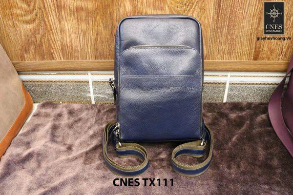Balo da thời trang nữ CNES TX111 001