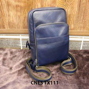 Balo da thời trang nữ CNES TX111 003