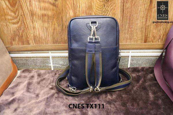 Balo da thời trang nữ CNES TX111 002