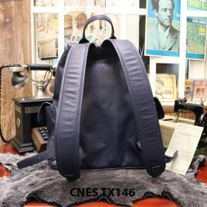 Balo thời trang nữ CNES TX147 003