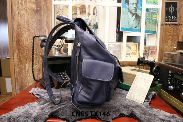 Balo thời trang nữ CNES TX147 002