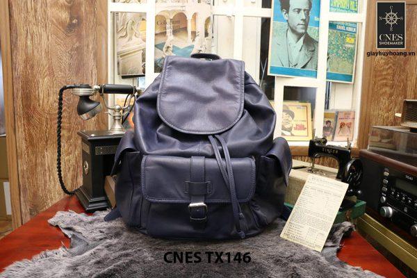 Balo thời trang nữ CNES TX147 001
