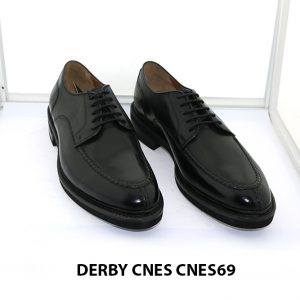 Giày tây nam trẻ trung Derby Cnes CNS69 007