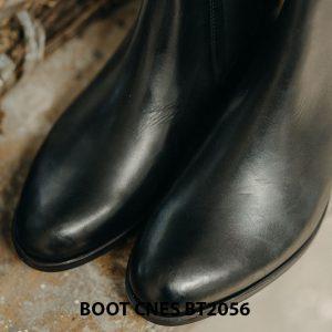 Giày Boot nam thời trang CNES BT2056 003