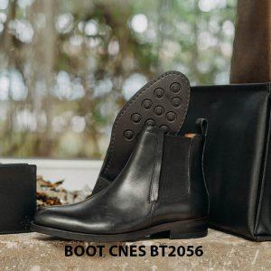 Giày Boot nam thời trang CNES BT2056 002