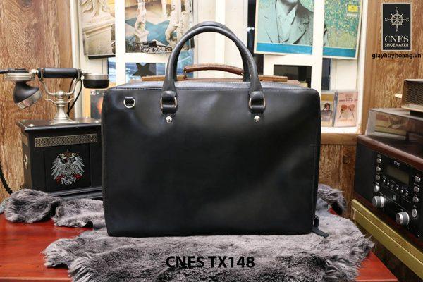 Cặp túi xách nam doanh nhân CNES TX148 001
