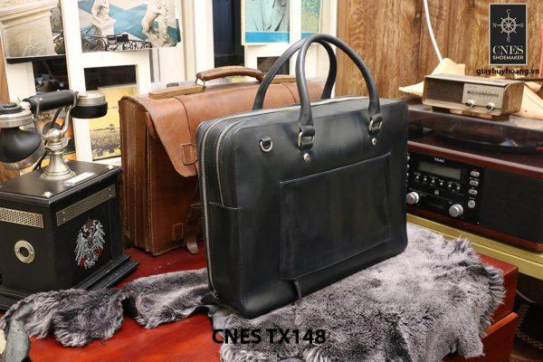 Cặp túi xách nam doanh nhân CNES TX148 003