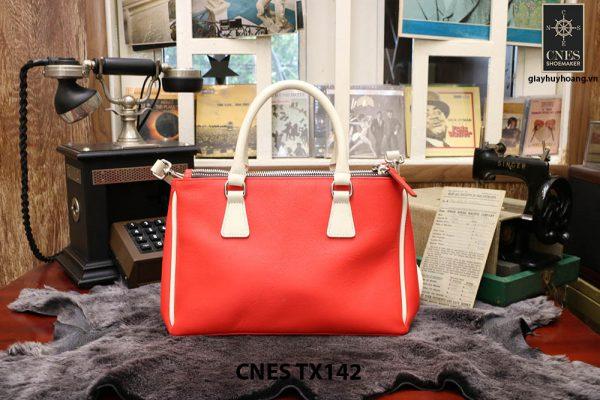 Túi xách đẹp sang trọng nữ CNES TX142 003