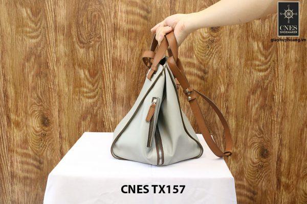 Túi xách thiết kế đẹp CNES TX157 003