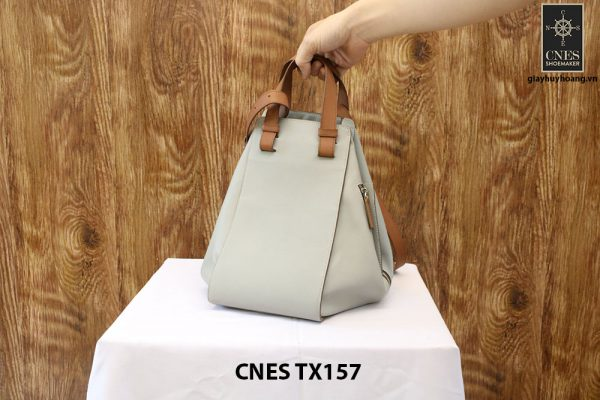 Túi xách thiết kế đẹp CNES TX157 002
