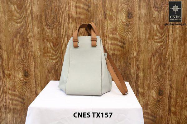 Túi xách thiết kế đẹp CNES TX157 001