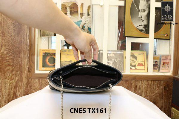 Túi xách thiết kế sáng tạo nữ CNES TX161 003