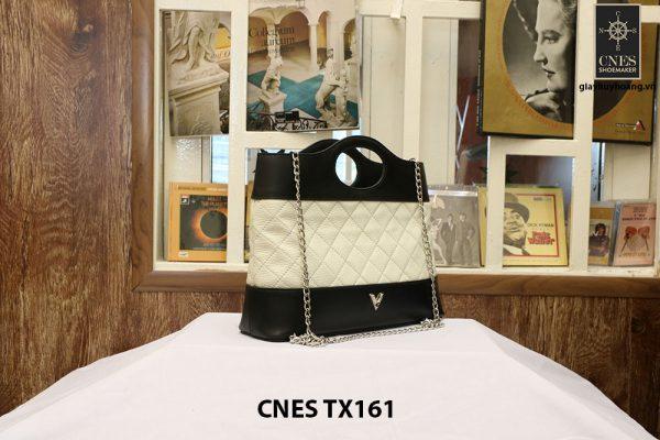 Túi xách thiết kế sáng tạo nữ CNES TX161 002