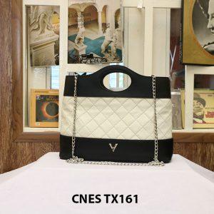 Túi xách thiết kế sáng tạo nữ CNES TX161 001