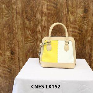 Túi xách nữ nhỏ gọn CNES TX152 003