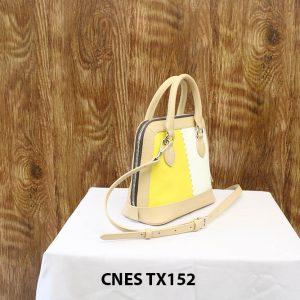 Túi xách nữ nhỏ gọn CNES TX152 002