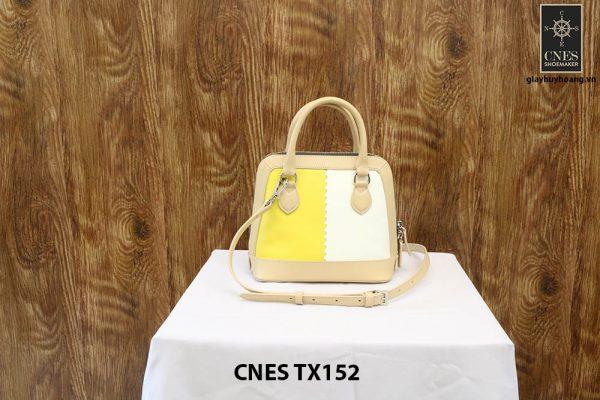 Túi xách nữ nhỏ gọn CNES TX152 001