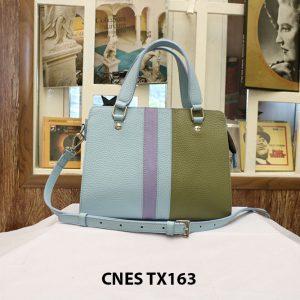 Túi xách nữ đẹp quyến rũ CNES TX163 001