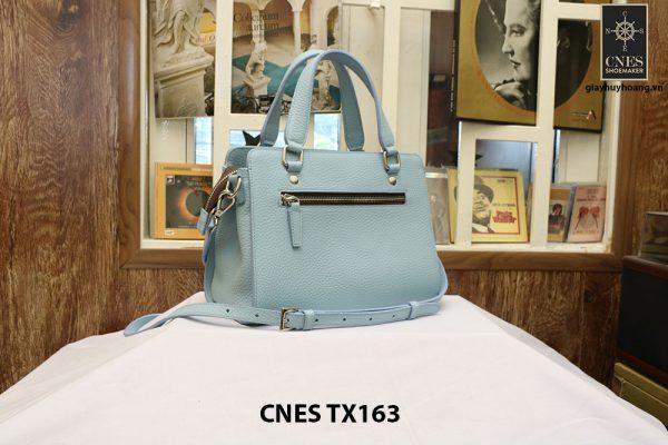 Túi xách nữ đẹp quyến rũ CNES TX163 003