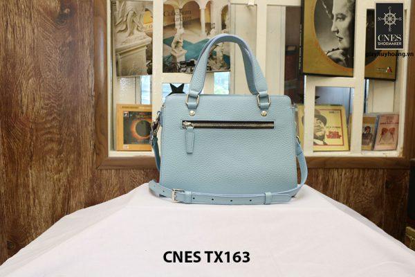 Túi xách nữ đẹp quyến rũ CNES TX163 002