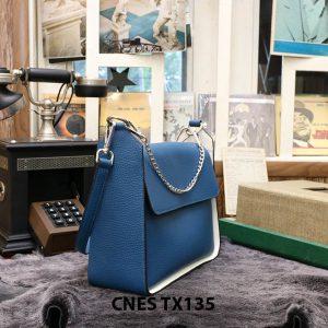 Túi xách thời trang nữ đeo vai CNES TX135 003