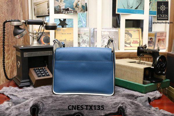 Túi xách thời trang nữ đeo vai CNES TX135 002