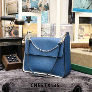 Túi xách thời trang nữ đeo vai CNES TX135 001
