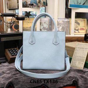 Túi xách cá tính nữ CNES TX136 001