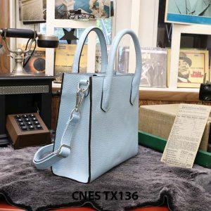 Túi xách cá tính nữ CNES TX136 003