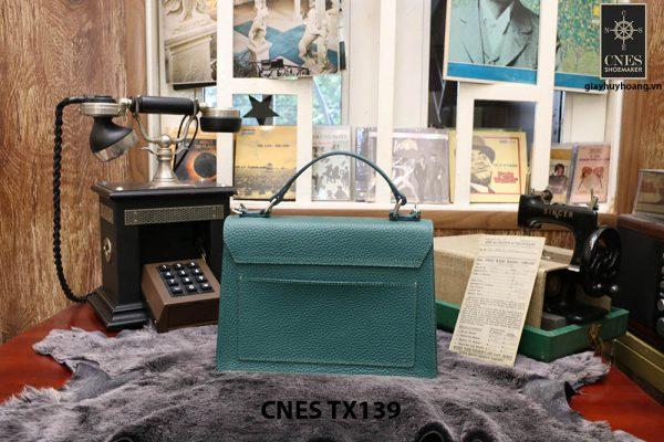 Túi xách phong cách nữ CNES TX140 003
