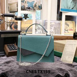 Túi xách phong cách nữ CNES TX140 001