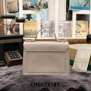 Túi xách đeo vai nữ CNES TX141 003