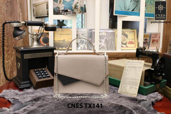 Túi xách đeo vai nữ CNES TX141 001