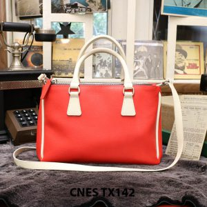 Túi xách đẹp sang trọng nữ CNES TX142 001