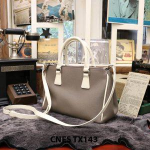 Túi xách thời trang nữ CNES TX143 003