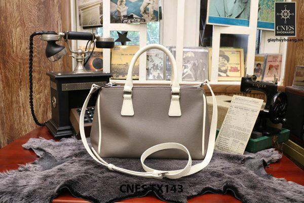 Túi xách thời trang nữ CNES TX143 001
