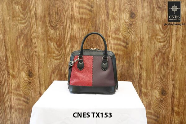 Túi xách nữ xinh xắn CNES TX153 003