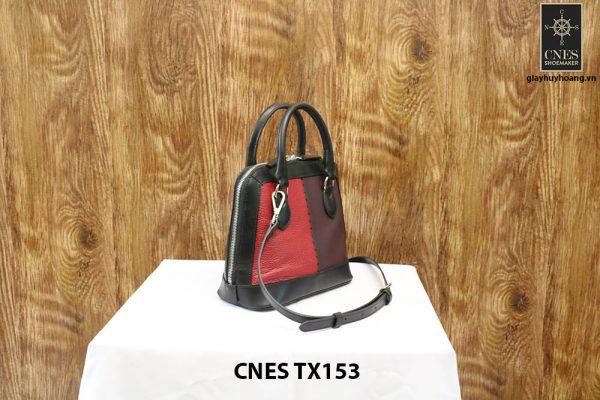 Túi xách nữ xinh xắn CNES TX153 002