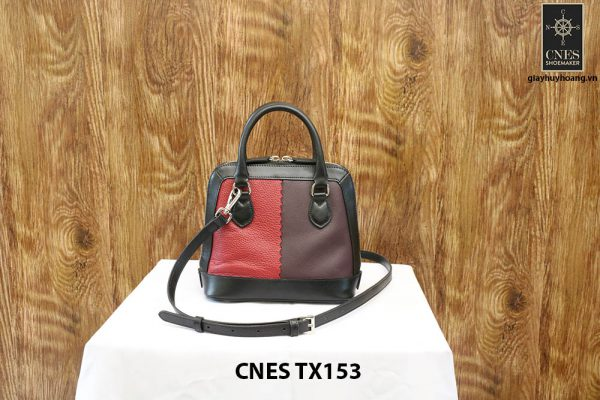Túi xách nữ xinh xắn CNES TX153 001