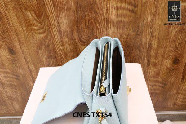 Túi xách da bê đẹp cho nữ CNES TX154 004